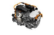 2020-Honda-Accord-Hybrid-13