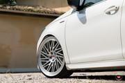 Peugeot-308-SW-on-Vossen-Wheels-11