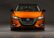 2020-Nissan-Sentra-34