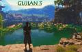 Gujian 3 Repack