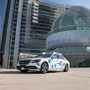 Automated-Mercedes-Benz-S-Class-1