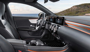 2020-Mercedes-Benz-CLA-Coup-16