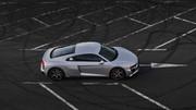 Audi-R8-V10-RWD-Audi-R8-LMS-GT4-11