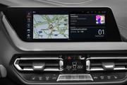 2020-BMW-2-Series-Gran-Coupe-23