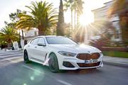 2020-BMW-8-Series-Gran-Coupe-60