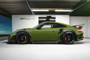 Porsche-911-Turbo-S-Tech-Art-GTstreet-RS-9
