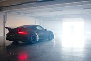 Porsche-911-Turbo-S-Tech-Art-GTstreet-RS-10
