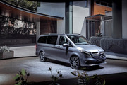 2020-Mercedes-Benz-V-Class-68