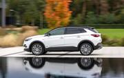 Opel-Grandland-X-Plug-in-Hybrid-16