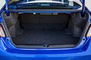 Subaru-WRX-STI-Final-Edition-17