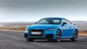 Audi-TT-RS-Coup-Audi-TT-RS-Roadster-44