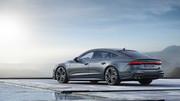 2020-Audi-S7-8