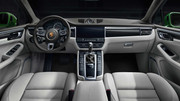 2020-Porsche-Macan-Turbo-2