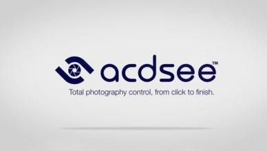 ACDSee Photo Studio Ultimate 2021 14.0.1 Build 2451 incl patch