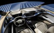 Audi-Q4-e-tron-15