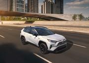 2019-Toyota-RAV4-14