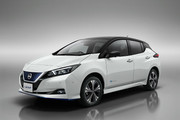 Nissan-Leaf-is-the-leader-of-electric-vehicles-across-Europe-1
