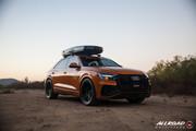 Audi-Q8-on-Vossen-Wheels-10