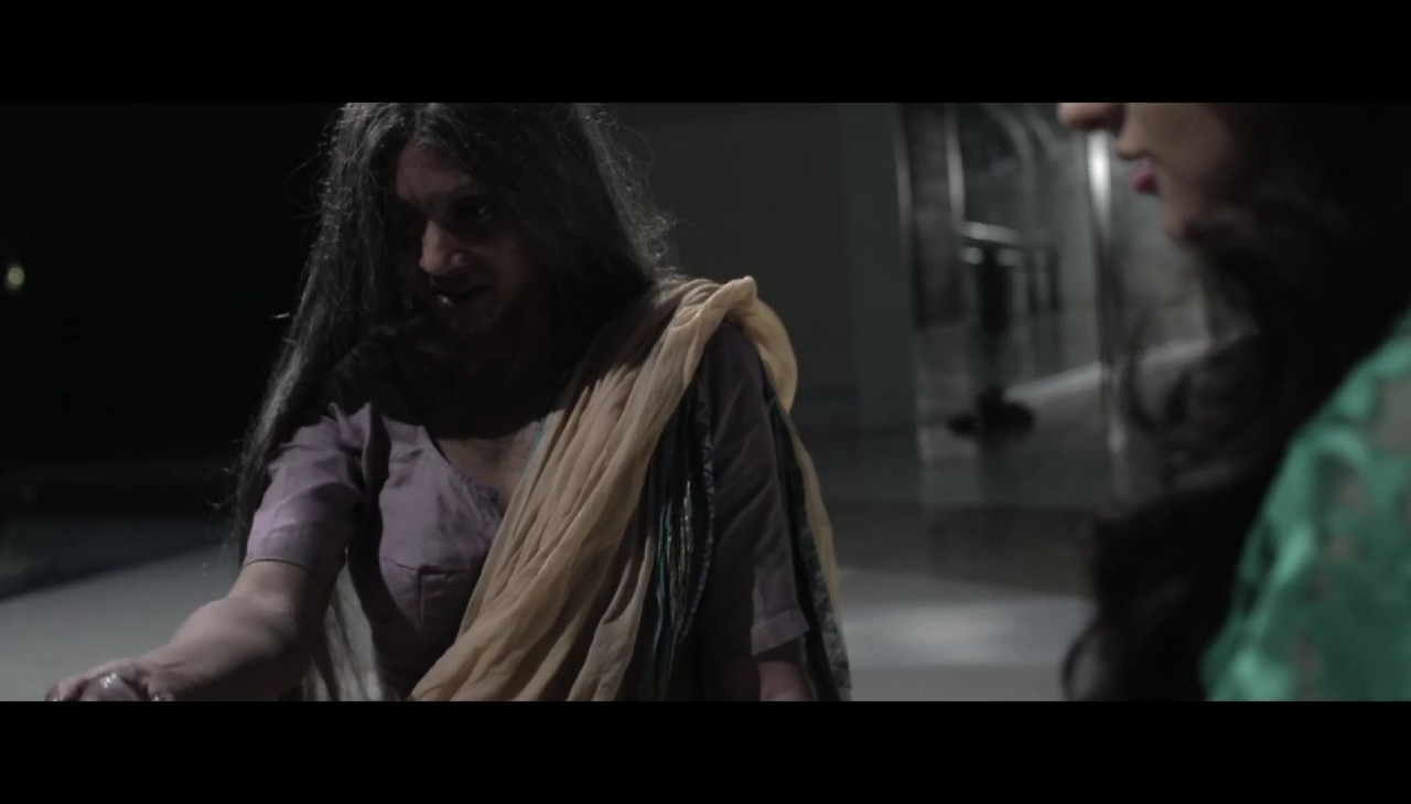 Ludo Movie Screenshot