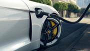 Porsche-Taycan-gets-32-000-applications-9