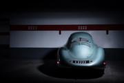 1939-Porsche-Type-64-13
