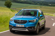 Opel-Crossland-X-gets-Six-Speed-Automatic-transmission-6