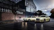 Chrysler-300-SRT-Pacer-6