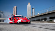 Porsche-911-RSR-2