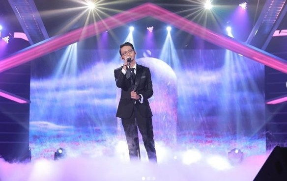 Image result for sufian suhaimi ajl
