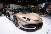 Lamborghini-Aventador-SVJ-Roadster-3