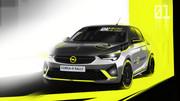 2020-Opel-Corsa-e-Rally-9