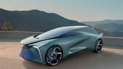 Lexus-LF-30-Electrified-Concept-27