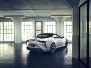 Lexus-LC-Convertible-concept-11