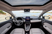 2020-Renault-Captur-112
