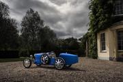 Bugatti-Baby-II-prototype-3