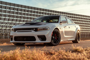 2020-Dodge-Charger-105