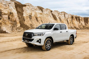 Toyota-Hilux-2019-Special-Edition-24