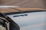 Chevrolet-Corvette-ZR1-Hennessey-HPE1200-13