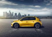 2020-Peugeot-208-e-208-32