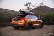 Audi-Q8-on-Vossen-Wheels-12