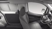 2020-Nissan-NV200-Compact-Cargo-3