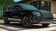 Bentley-Bentayga-INKAS-Armored-5