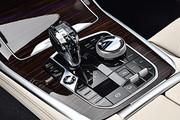 2020-BMW-X7-90