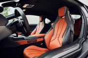 BMW-i8-Ultimate-Sophisto-Edition-BMW-i3s-Edition-Road-Style-6