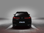 BMW-X6-in-Vantablack-6