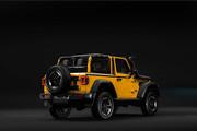 Jeep-Wrangler-Rubicon-Mopar-edition-3
