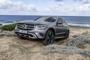 2020-Mercedes-Benz-GLC-300-4-MATIC-10