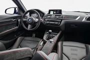 2020-BMW-M2-CS-41