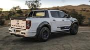 Ford-Ranger-by-Motion-R-Design-4