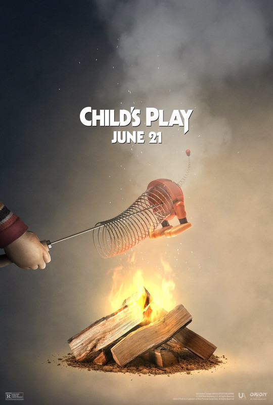 childs-play-toy-story